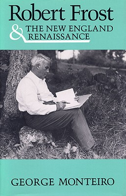 poetic response journal of robert frost essay Final essay assignment 20% total 100% lesson #1 - introductory lesson poetry - read the robert frost poem acquainted with the night allow students to write in their poetry response journals homework/assignment: - write in their response journals.